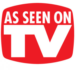 as-seen-on-tv-logo