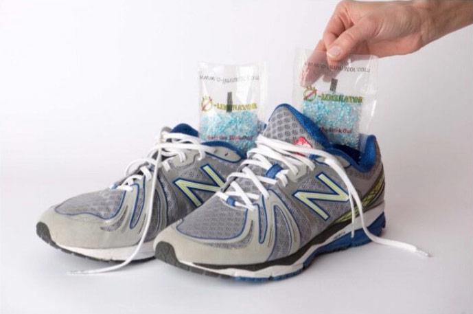 atletic-shoes