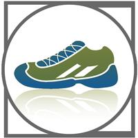 icon-shoe