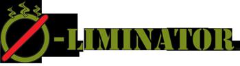 O-Liminator Logo