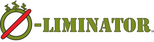 O-liminator